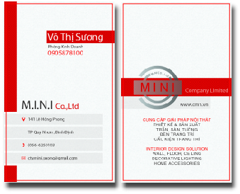 mau-name-card-cong-ty-noi-that