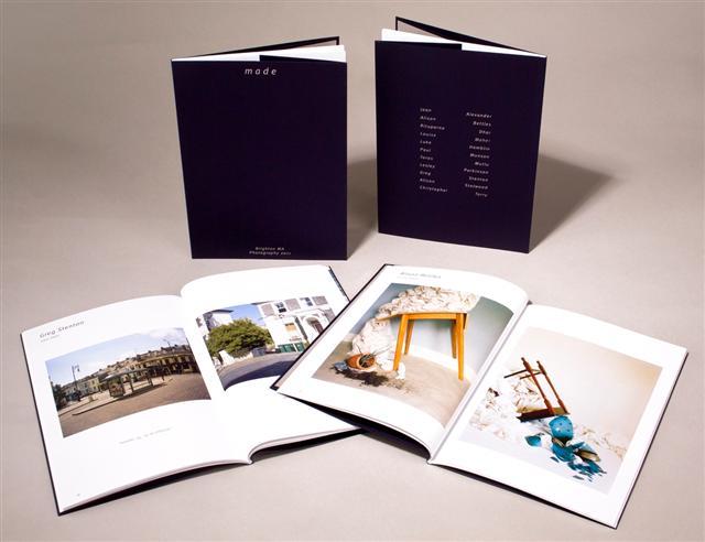 In catalogue ở đâu đẹp hơn?