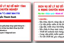 mau-card-visit-may-tinh