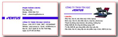mau-card-visit-cong-ty-tin-hoc