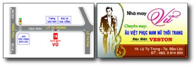 mau-card-visit-nha-may-01